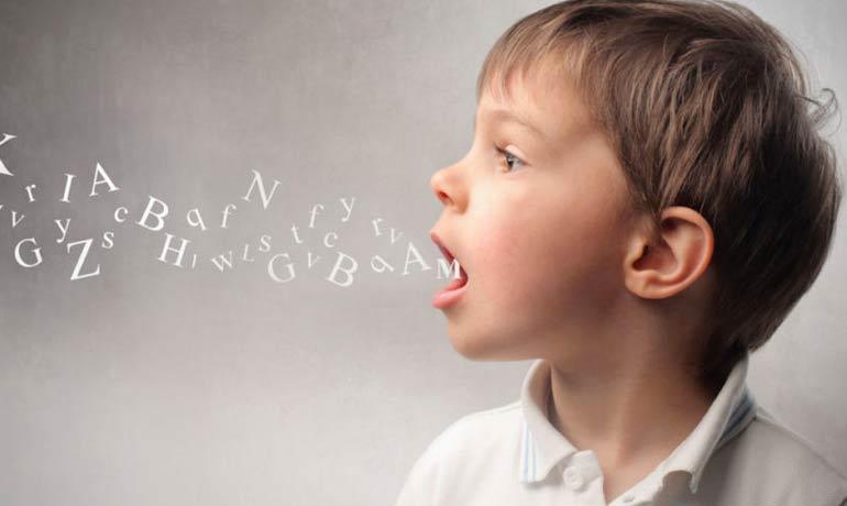 Дизартрия: понятие, виды, степень, симптомы и лечение