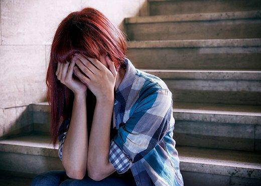 Психолог для подростка - как выбрать?