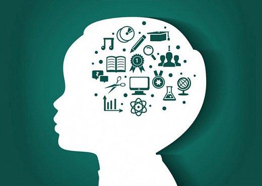 Нейропсихология: история возникновения и развития