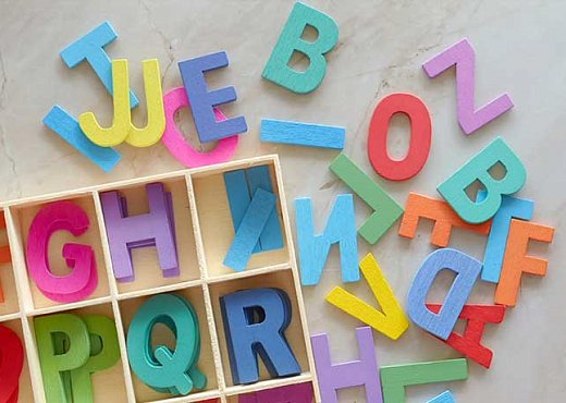 Дети-билингвы – кто это? Особенности развития билингва