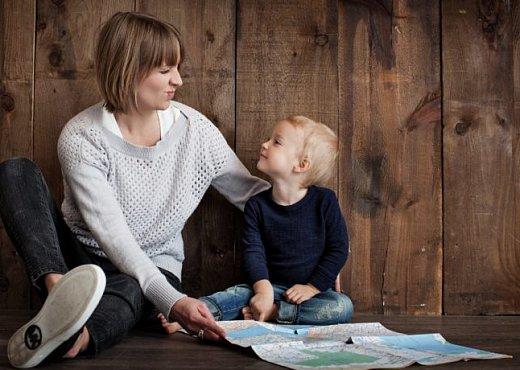 Как помочь ребенку? Польза и значимость нейрокоррекции.