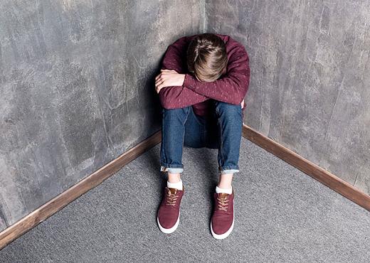 Психологические проблемы подростка 21 века. Как помочь?