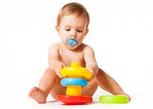 Плохая координация у ребенка: где искать источник проблемы?