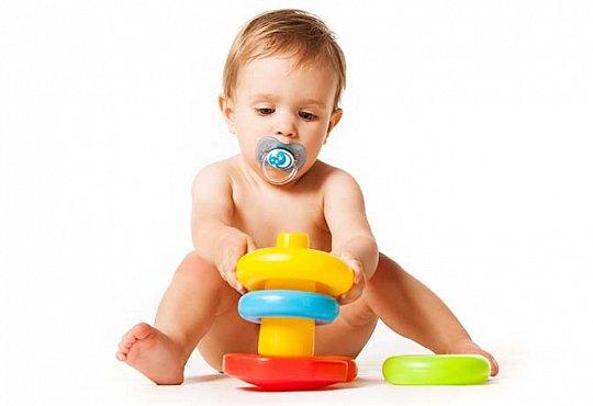 Плохая координация у ребенка: где икать источник проблемы?